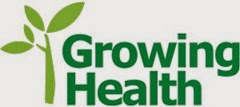 GrowingHealth