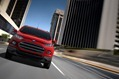 2013-Ford-EcoSport-Small-SUV-26