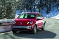 VW-Cross-Polo-14
