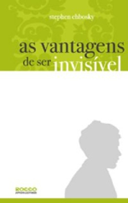 AS_VANTAGENS_DE_SER_INVISIVEL_1288235890P