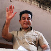 Kamal Haasan Continue Press Meet About Wiswa Roobam issue Stills 2013