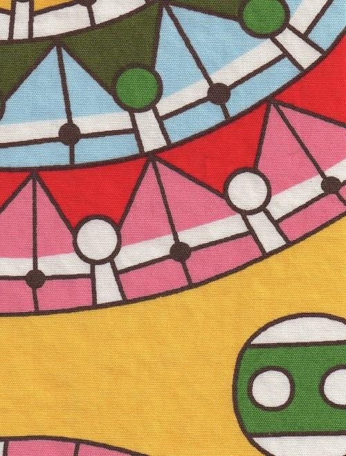 lizardfabric.jpg