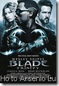 220px-Blade_Trinity_poster