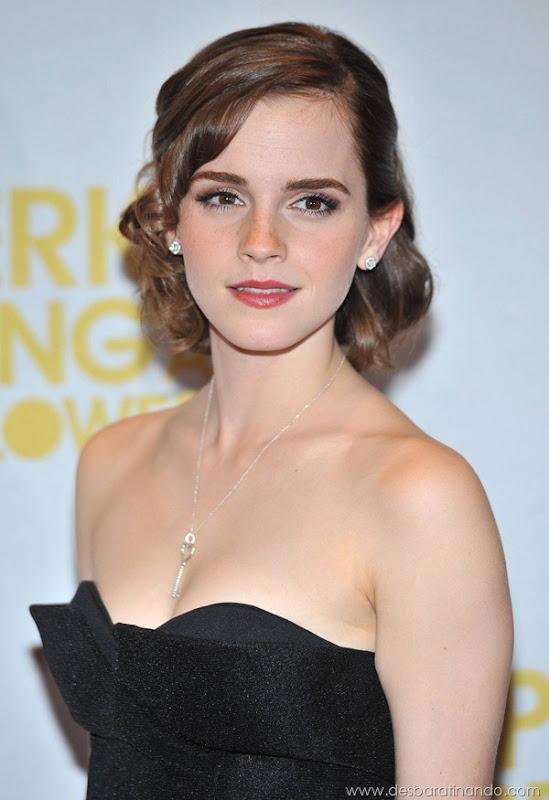emma-watson-sexy-linda-gostosa-hermione-harry-potter-desbaratinando-sexta-proibida (147)