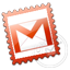 [gmail%255B2%255D.png]