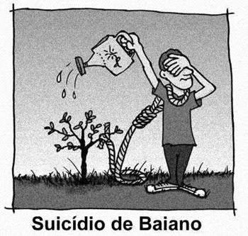suicidio_baiano
