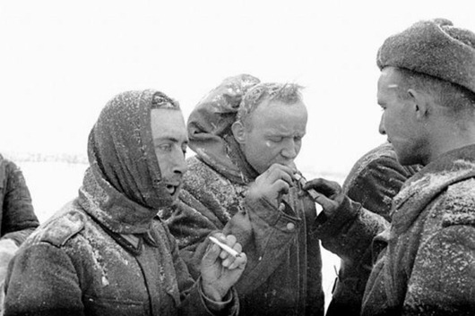 0000017364-stalingradskaya-bitva-vojna