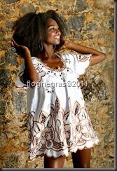 negra linda - flognegras (8)
