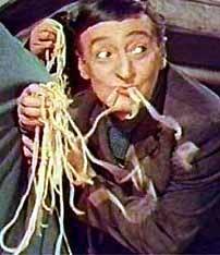 Totò e la pastasciutta.2