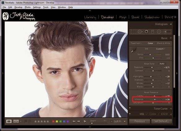 editar7