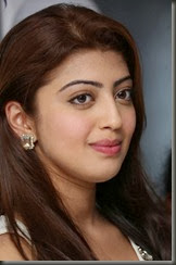 pranitha_exclusive_photos