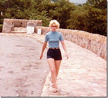 Donna ScrantonPa08-80