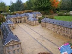 2013.10.25-107 château de Lunéville