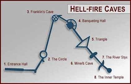 hell-fire club beds_herts_bucks_article02_body01
