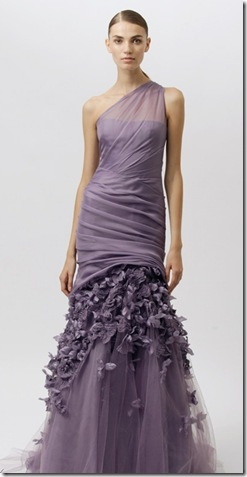 monique-lhuillier-resort-2012-purple-dress