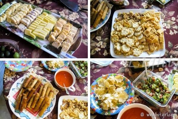 20140101_food1_600