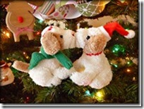 11 Jan Bryson Christmas-Puppies_thumb[1]