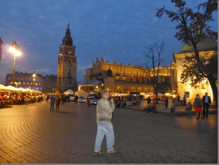 Krakow-13 072