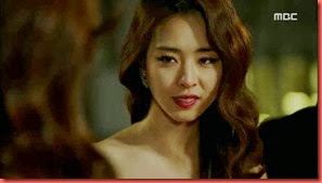 Miss.Korea.E10.mp4_003532114