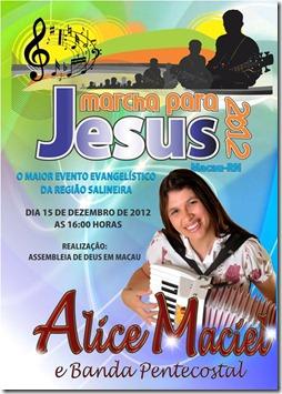 CARTAZ_MARCHA-para-JESUS-2012