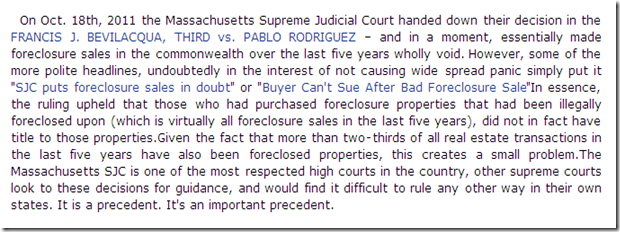 Mass_Foreclosures