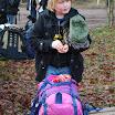 Winterhike 2009 070.jpg