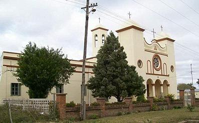 Foto 5 (Capilla San Antonio de Padua)