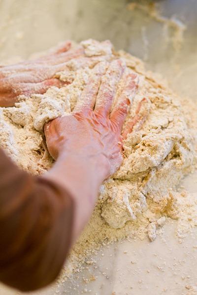dough-1