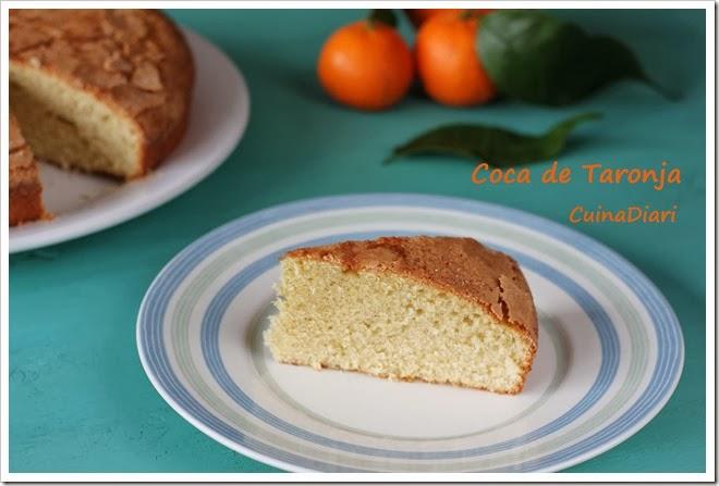 6-1-coca taronja cuinadiari-ppal2