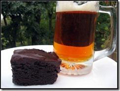 Beerbrownies2