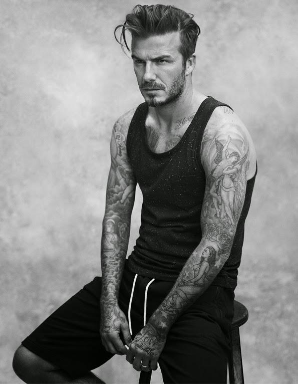 David-Beckham-HM-8