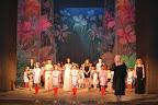 Галерея Отчетный концерт хореографического отделения ДШИ №6. 17.05.2013