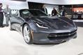 2014-Chevrolet-Corvette-43