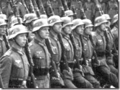 20140319_soldati_nazisti