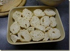 bread pudding5
