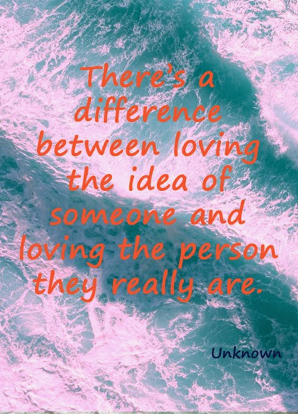 Loving_person