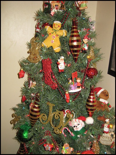 hallway tree closeup 1