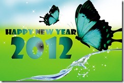 Happy-New-Year-2012-