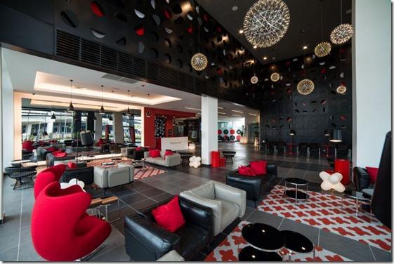 klia2-lobby