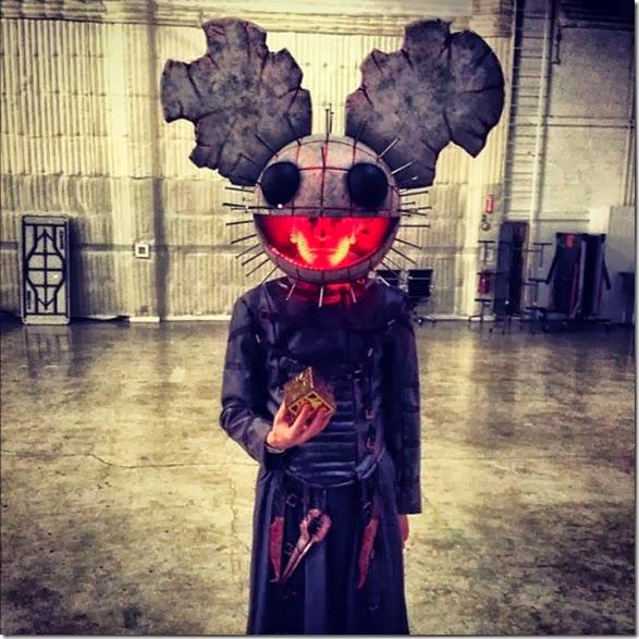 halloween-costumes-2013-38