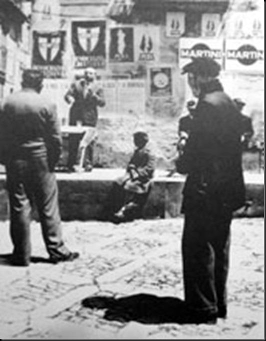 13-elezioni-in-sicilia-1955