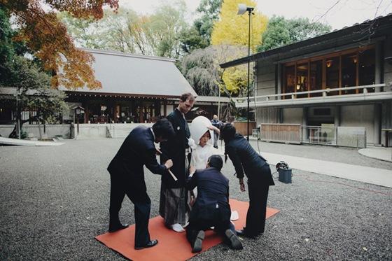 sammblake_tokyo_japan_shinto_wedding_0651