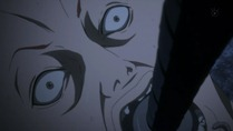 [Commie] Psycho-Pass - 14v2 [50082657].mkv_snapshot_21.07_[2013.01.26_10.39.03]