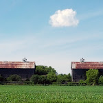 JeffreyPfaller-Twin Barns.jpg