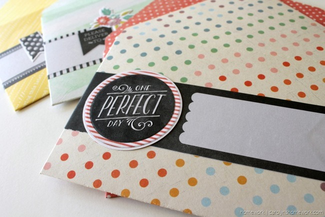 We R Memory Keepers Envelope Punch via homework - carolynshomework (4)