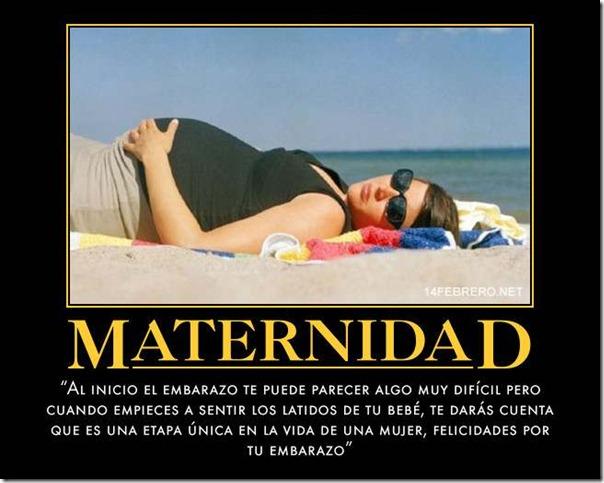 maternidad facebook - todoenamorados (2) 65 1