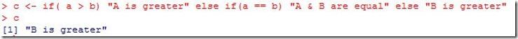 RGui (64-bit)_2013-01-15_15-46-22