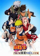 Naruto: Ninja Làng Mộc Diệp