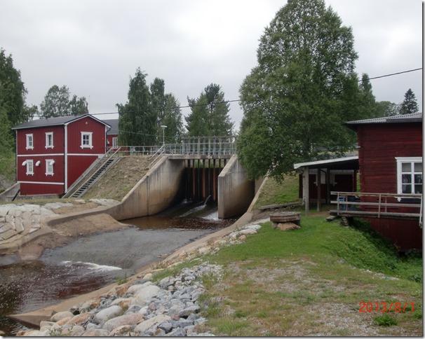 Augusti 2013 Lillpiteå 007