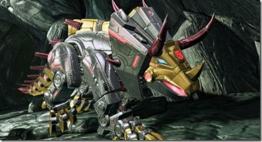 Novo transformers-fall-of-cybertron